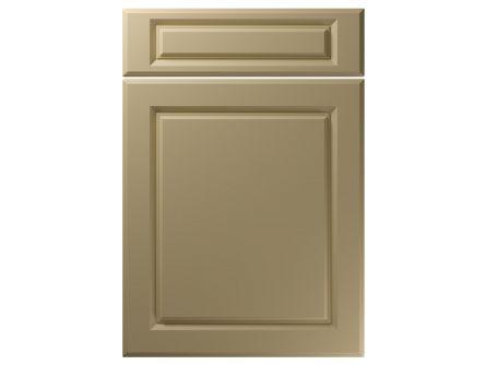 Fenwick kitchen door and drawer front