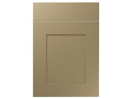 Johnson Kitchen Doors & Drawers