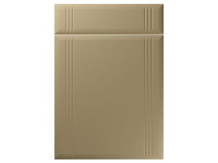 Linea Kitchen Doors & Drawers