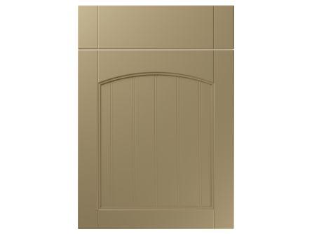 Sutton Kitchen Doors & Drawers