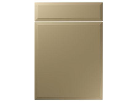 Verona Kitchen doors and drawers
