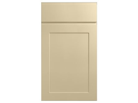 Elland kitchen door