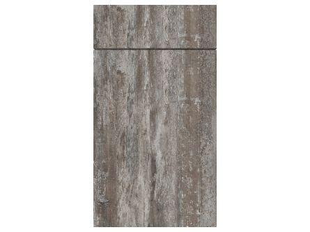 Gravity Driftwood Light Grey door and drawer