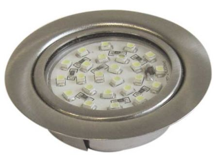 Steina LED Downlight