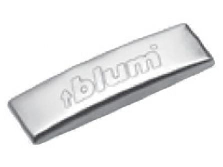 Blum hinge arm cover cap