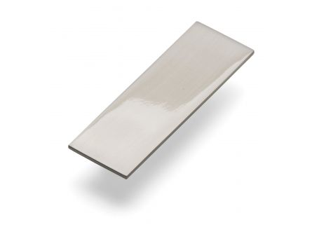 Rectangular Aluminium Handle