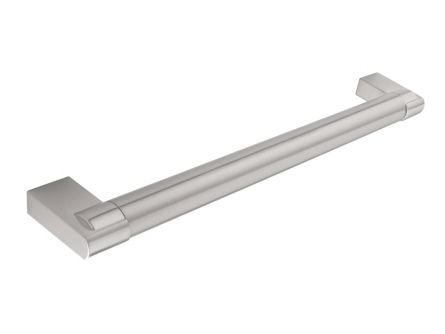 14mm Diameter Stainless Steel Bar Kitchen Handles