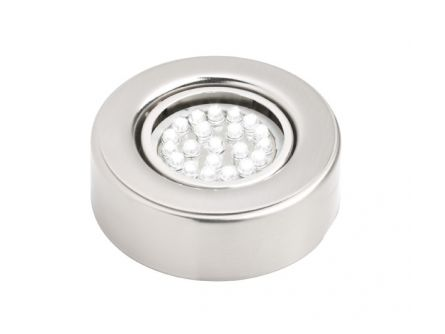 Soneo Disk LED Kitchen Lights