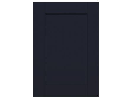 Belsay Indigo Kitchen Door