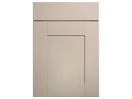 Broadoak Stone Kitchen Doors