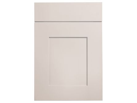 Fitzroy Porcelain Kitchen Doors