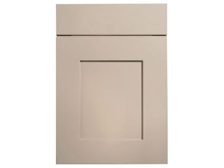 Fitzroy Stone Kitchen Doors