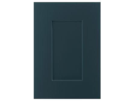 Fitzroy Hartforth Blue Door