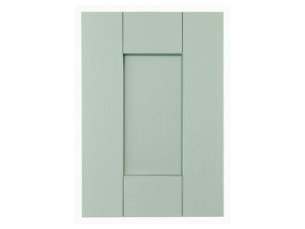 Milbourne Dove Grey Door