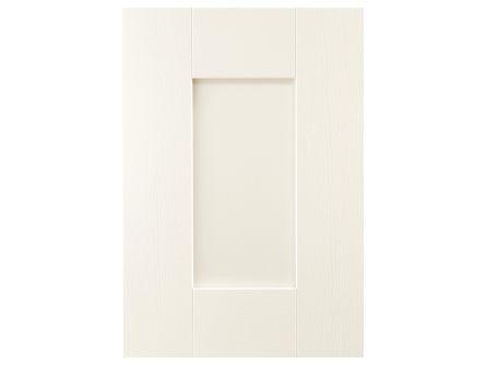 Milbourne Porcelain Door