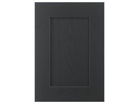 Mornington Shaker Graphite Door