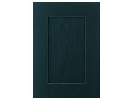 Mornington Shaker Hartforth Blue Door