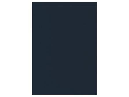 Remo Matt Hartforth Blue Door