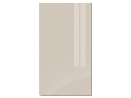 Cosdon Savanna Gloss Kitchen Door