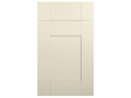 Milbourne Alabaster Kitchen Door