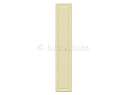 Ashford  replacement Bedroom Doors and drawers (wardrobe doors)