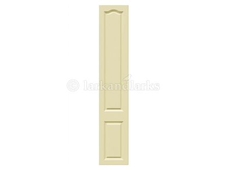 Canterbury replacement Bedroom Doors and drawers (wardrobe doors)