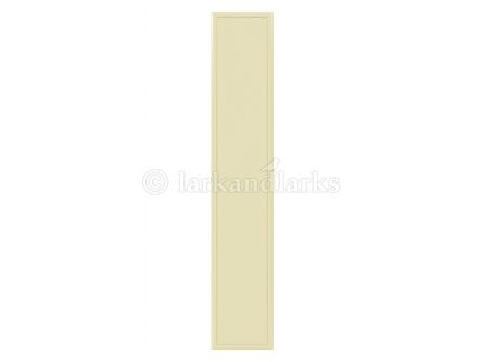 Euroline replacement Bedroom Doors and drawers (wardrobe doors)