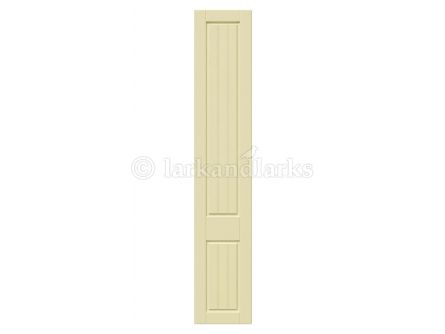 Newport Bedroom Door