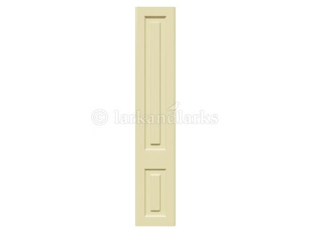 Oxford  replacement Bedroom Doors and drawers (wardrobe doors)