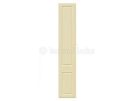 Palermo replacement Bedroom Doors and drawers (wardrobe doors)