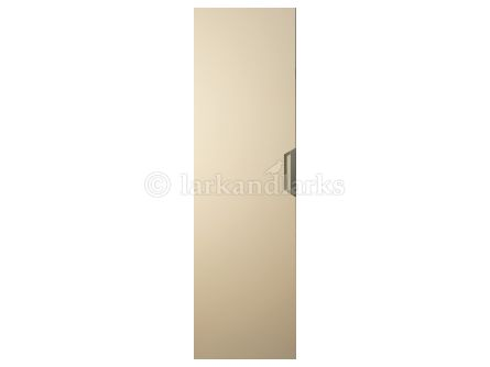 Segreto wardrobe door