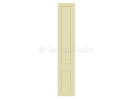 Surrey Bedroom Door