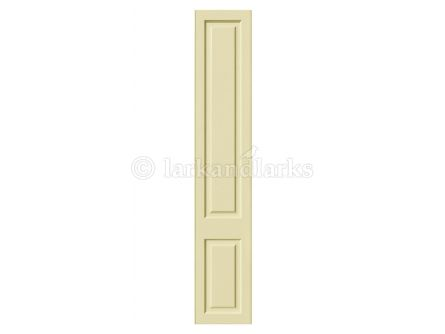 Tuscany replacement Bedroom Doors and drawers (wardrobe doors)