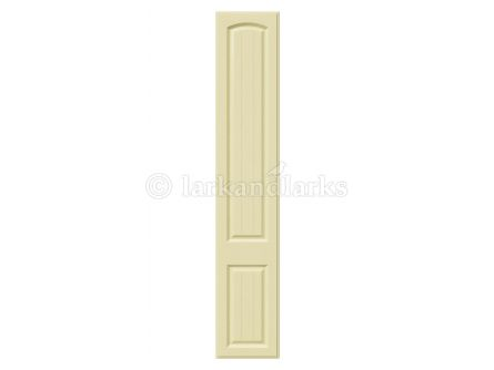 Westbury replacement Bedroom Doors and drawers (wardrobe doors)