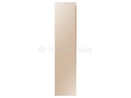 avienda handleless wardrobe door