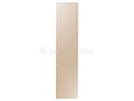 Bridgewater bedroom door