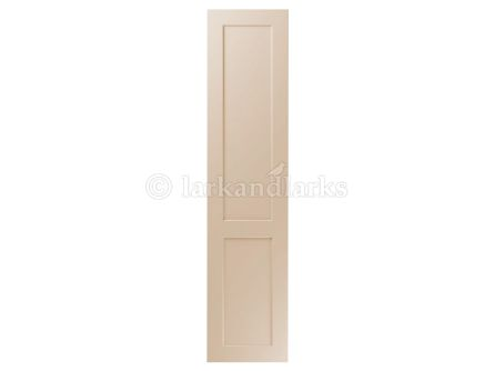 Caraway Bedroom Wardrobe Doors