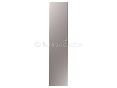 Crossland bedroom door