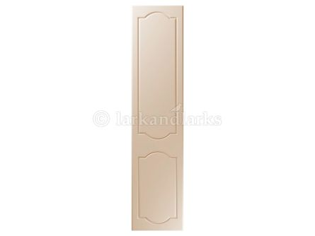 Denham Wardrobe Door