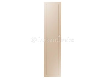 Esquire bedroom Door