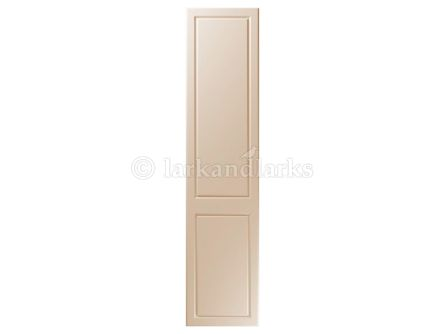 Fenwick wardrobe door