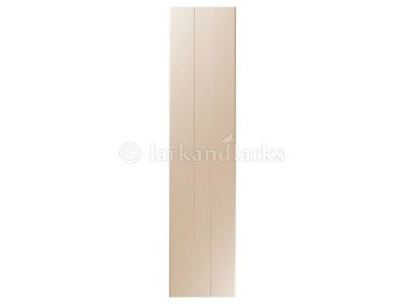 Grove Wardrobe Door