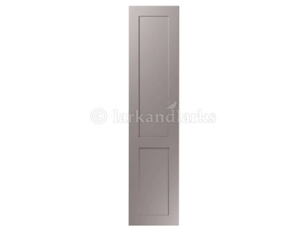 Johnson Bedroom Doors