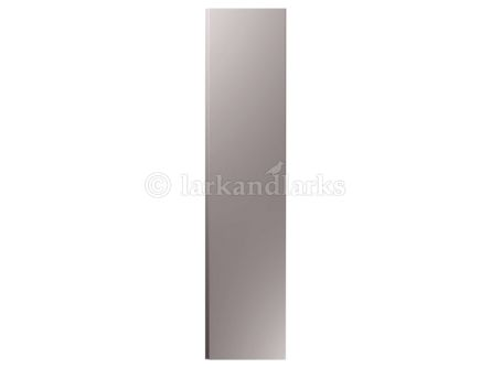 Kendal 22mm Handleless Wardrobe Door