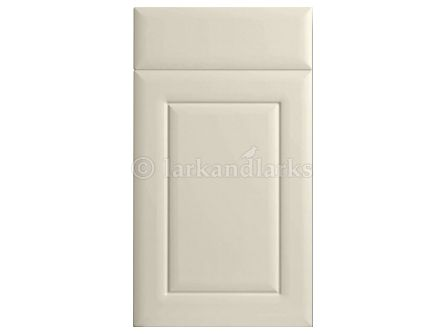 Ashford Design replacement kitchen cabinet doors