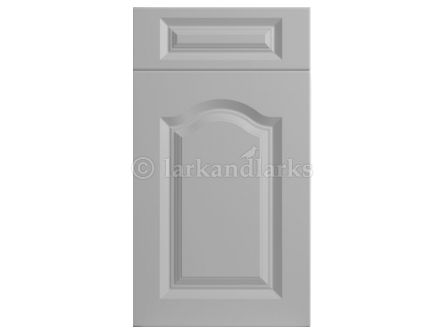 Canterbury  Design replacement kitchen unit door and drawer front