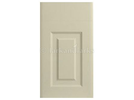 Oxford  Design kitchen replacement door and drawer