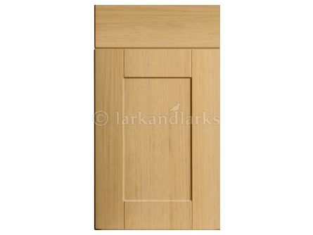 Shaker  Design kitchen refacing door and drawer front