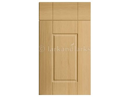 Surrey  Design kitchen unit cupboard door