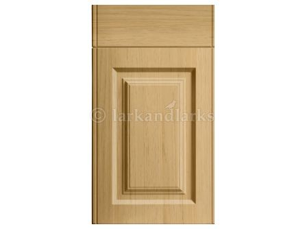Tuscany  Design replacement kitchen unit doors and drawers